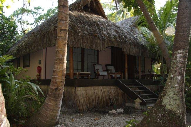 Maison d hote tahiti segu maison for Constructeur maison individuelle tahiti