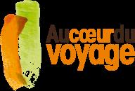 Logo Au Coeur du Voyage - Tour-opérateur français