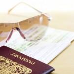Passeport pour la Polynésie