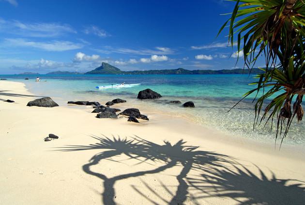 les-gambier-iles-de-tahiti