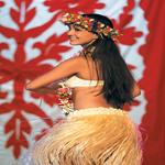 Dance MVT Polynesie