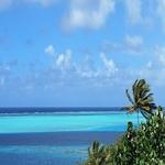 Tahiti MVT