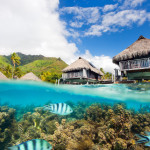 beautiful_above_and_underwater_landscape_of_moorea_island_in_french_polynesia